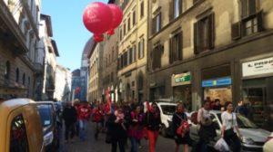 Sciopero-nei-supermercati-corteo-a-Firenze