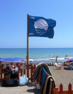 Spiagge-e-mare-la-Bandiera-Blu