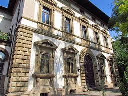 Villa-Basilewsky