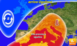 arriva-ugolino-180516