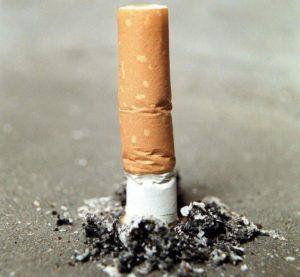 fumo1