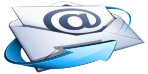 mail-clipart-9TpKjzXTE