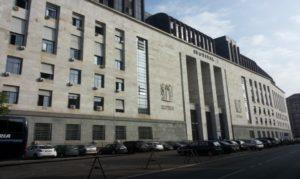 milano-tribunale-