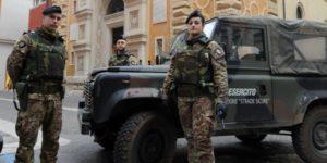 militari-pattuglia-firenze-e1448916566322