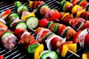 shish-kebab-417994_640-sagre