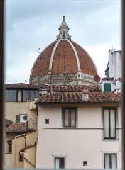 case_Firenze