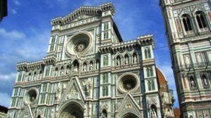 Duomo-di-Firenze-Betori