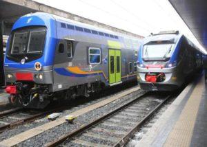 Il-nuovo-treno