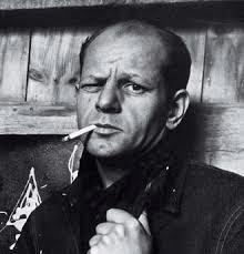 Jackson-Pollock
