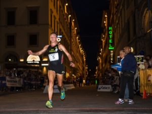 MassimoMeiNotturnaSanGiovanni2016