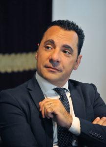 Nico Gronchi_Presidente