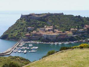 Panorama_Porto_Ercole
