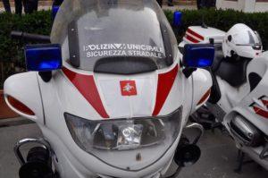 Polizia-Municipale-Firenze-1
