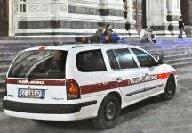 Polizia-municipale-Firenze