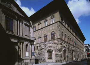 Prefettura-Firenze