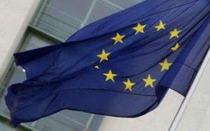 Unione-Europea-lItalia-non-cresce-ed-il-deficit-aumenta