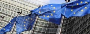 commissione_europea-650x245