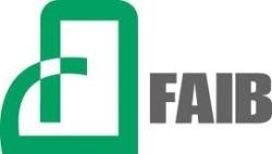 faib_logo