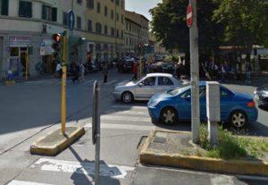 firenze_piazza_dalmazia02