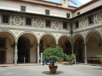 innocents-hospital-florence4