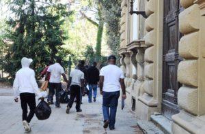 migranti-villa-bassilewsky