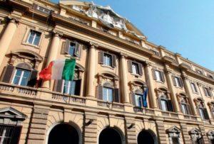ministero-economia-e-fiananze-roma1