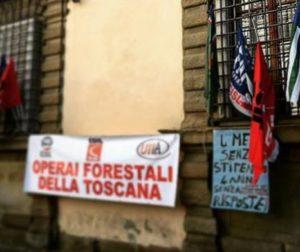 operai forestali1