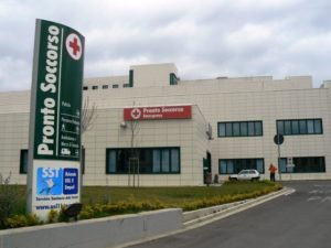 ospedale-empoli
