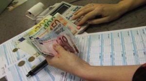 pagamento-imposte-tasse-imu-tasi