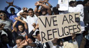 rifugiati-850x466