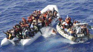 salvataggio-migranti-