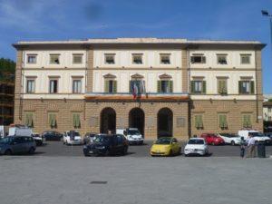 sesto_fiorentino_municipio01
