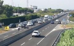La-Variante-Aurelia-a-Livorno
