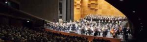Orchestra_del_Maggio_Musicale_Fiorentino_