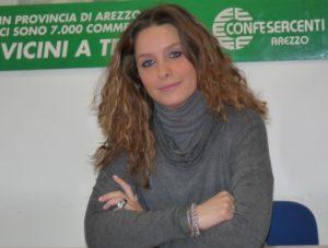 Sara Livi