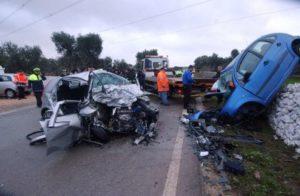 l43-scena-dell-incidente-