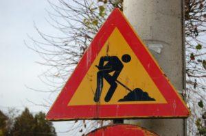 lavori_stradali111