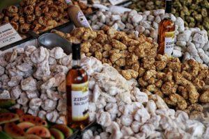 platea cibis_prodotti siciliani