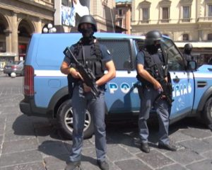 polizia-antisommossa