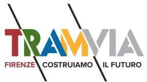 tramvia-1