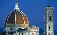 Duomo-Firenze-625x350-240x150