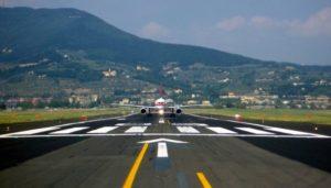 La-pista-dellaeroporto-Vespucci-a-Firenze
