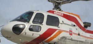elicottero-antincendio-grossetooggi_net
