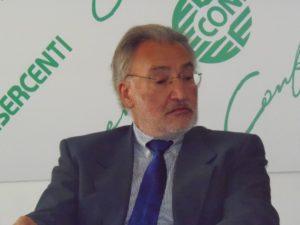 Mario Checcaglini