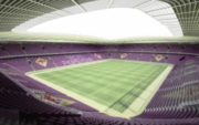 il-nuovo-stadio