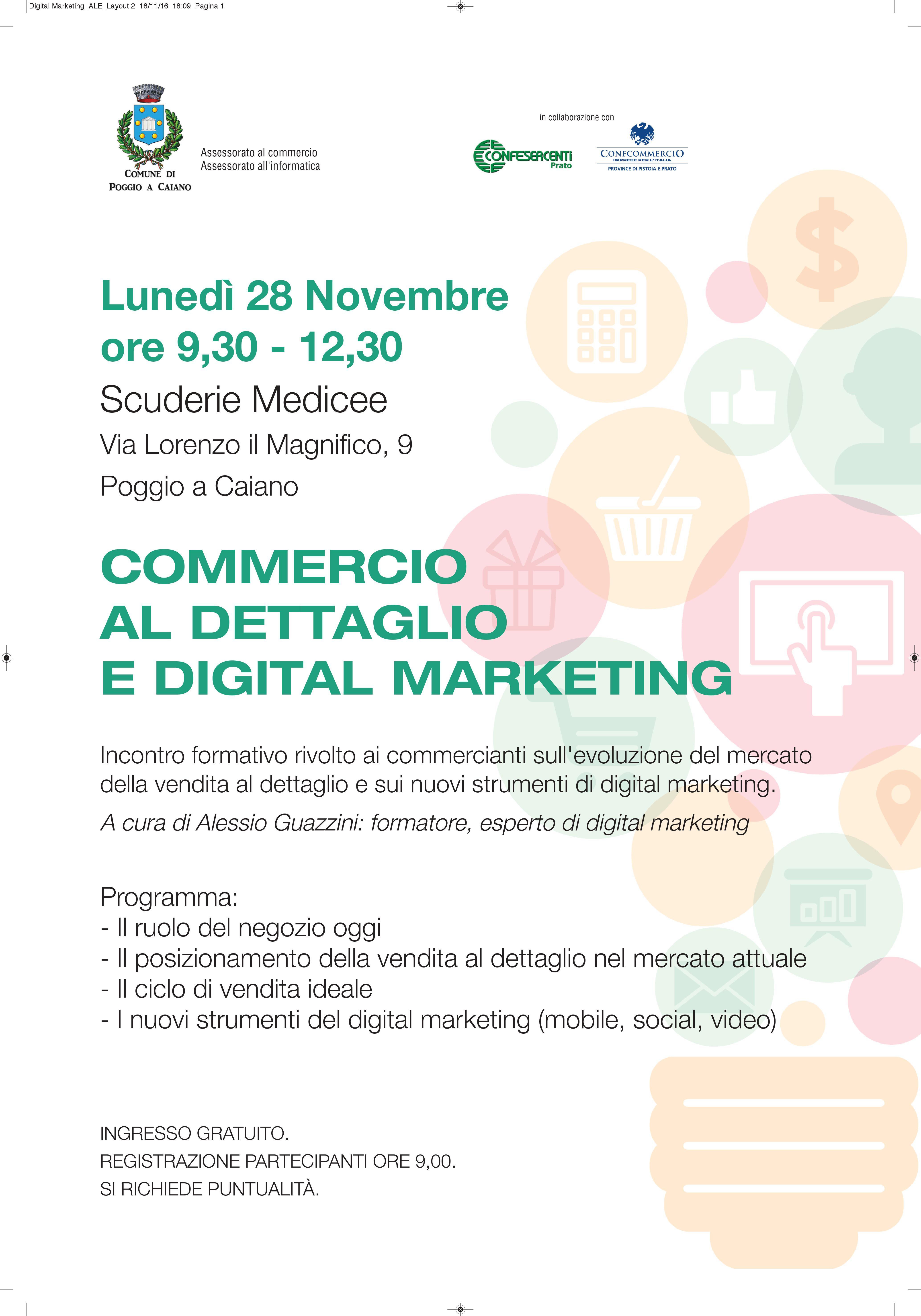 digital-marketing-incontro
