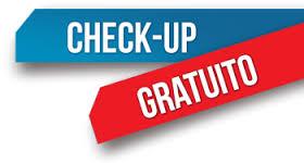 Pistoia_Check Up Gratuito