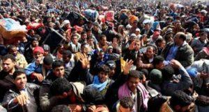 libia-profughi