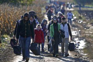 migranti-croazia-serbia