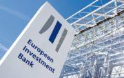 European Investement Bank